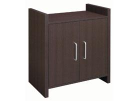 Closetmaid 2 door cabinet