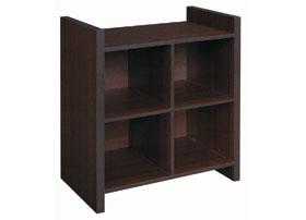 Closetmaid 4 cube cabinet