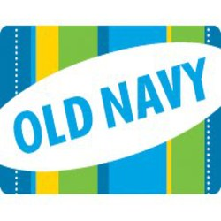 Win a $25 ld Navy Gift Card