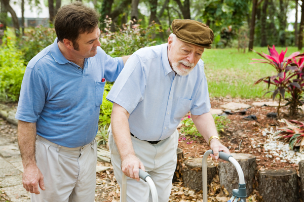 10 tips to convince your family to consider assisted living