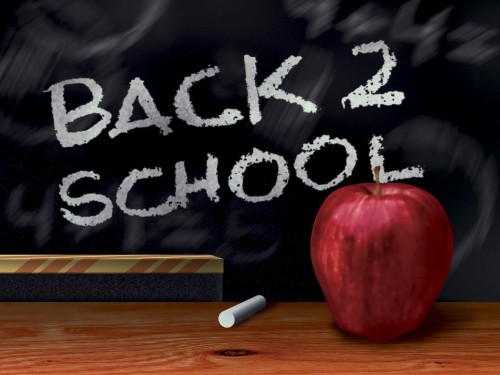 back to school1 (500 x 375) Giveaway Roundup   Aug 10th