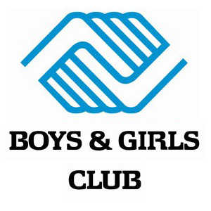 bcga Back to School with Boys and Girls Club of America