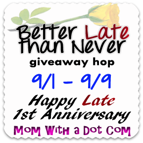 betterlatebutton Fiber One Brownies Swag Pack Giveaway #LetsCelebrate