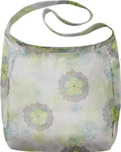 Sling Solstice Reusable Bags from Chico Bag