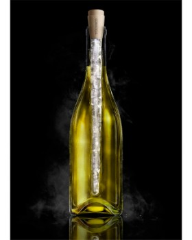 corkcicle (280 x 350) Chill Your Wine with Corkcicle