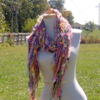 flowerscarf (400 x 401) $25 Dulce Mio Gift Card Giveaway   #EhCanada   Open WW
