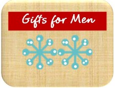 gifts for him gg (225 x 173) 2012 Holiday Gift Guide