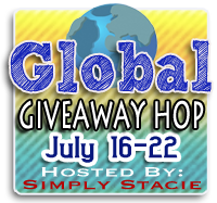 global giveaway hop2 Hand Dyed Silk Scarf Giveaway #globalgiveaway WW