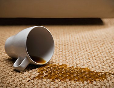 Tips to keep carpet clean
