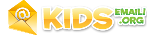 kids email logo $100 in Amazon Gift Cards + Kids Email Subscription Giveaway #missiongiveaway