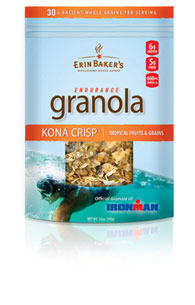 konacrisp 195x305 Lets Have Breakfast Prize Pack Giveaway #girlfriendgifts