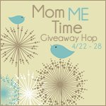 mommetime Lust Cosmetics Intimate Products Giveaway   US/Can #mommetime