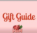 How Was Your Day Mother's Day Gift Guide