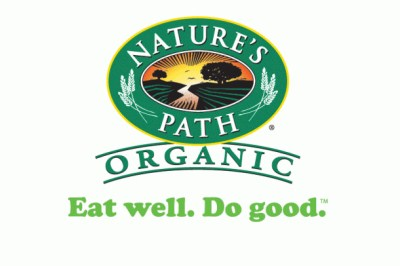 Nature's Path Organic Foods
