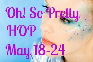 ohsopretty (300 x 200) Great Scents Giveaway   Perfumes, Soaps and More  #OhSoPretty   WW