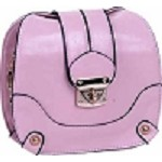 pinkcamerabag Twisted Orchids Handbag or Purse Giveaway #SpringFashionEvent   US