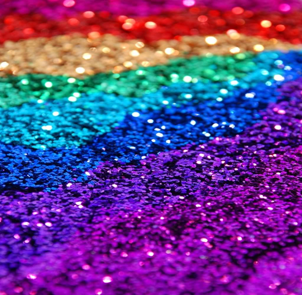 rainbowglitter 5 Mistakes Bloggers Make