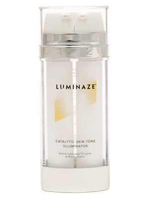 rby luminaze catalytic skin tone illuminator mdn 24698820 Brighten Your Outlook with Luminaze