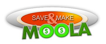 savemakemoola Super Awesome Mystery Box Give It Away   #moolamadness   WW