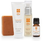 Sibu Beauty Skin Care