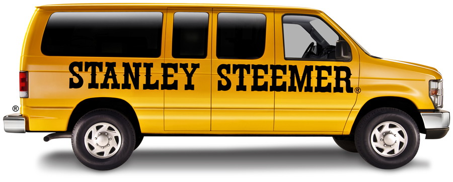 Getting Your Carpets Cleaned with Stanley Steemer