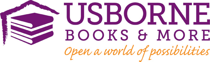 usbornelogo $130 in Usborne Books Giveaway #missiongiveaway