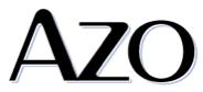 Azo Logo