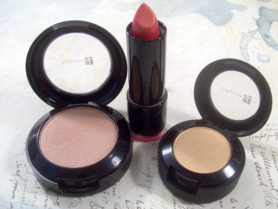 Starbox by Starlooks Makeup