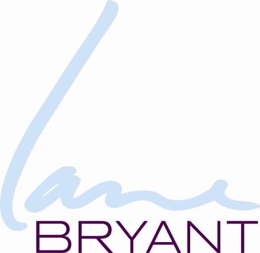 New Lane Bryant Logo