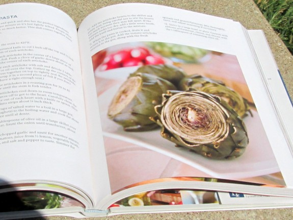 what-would-brian-boitano-make-cookbook-2 (575 x 431)