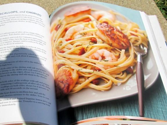 what-would-brian-boitano-make-cookbook-3 (575 x 432)