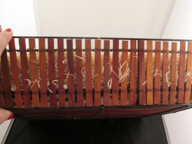 california-delicious-basket (625 x 470)