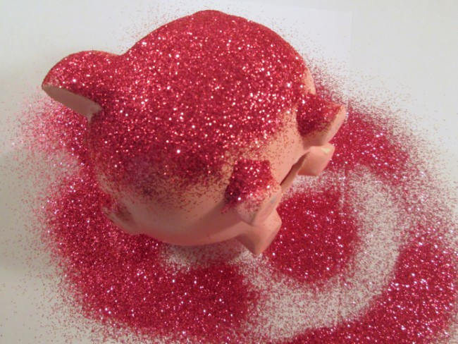 glitter-piggy-bank-step-3 (650 x 488)