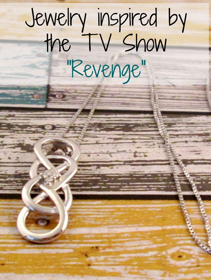 jewelry television shows jewelry inspired by the tv show how was your day 6542