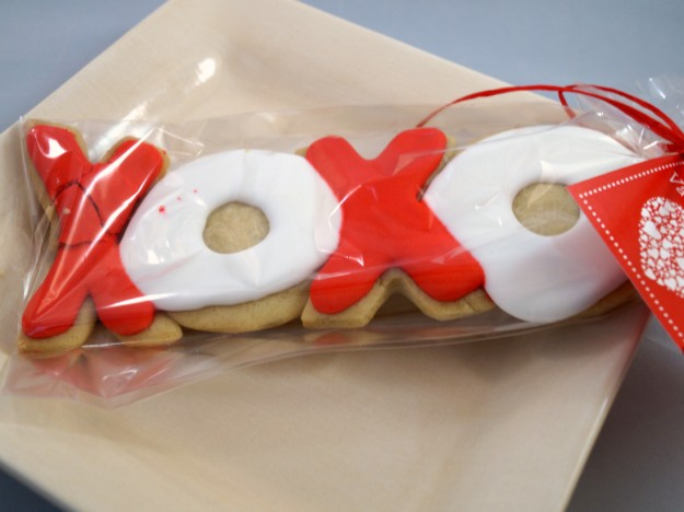 isabelles-cookies-xoxo (625 x 468)
