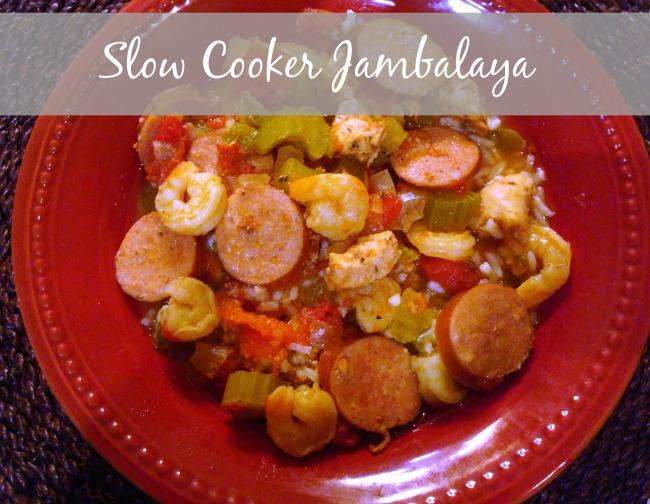 slow-cooker-jambalaya-recipe