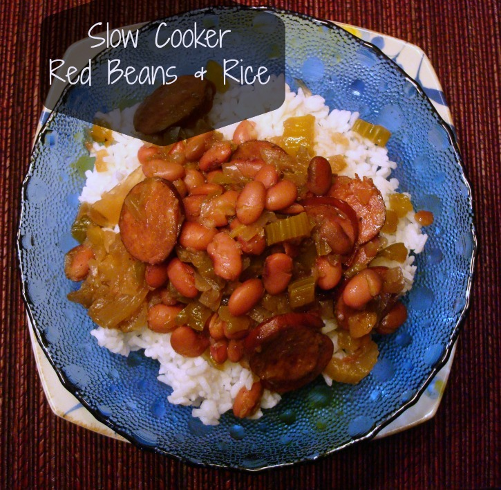 slow-cooker-red-beans-and-rice-recipe