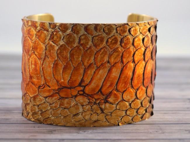 gold-python-cuff-2 (650 x 487)