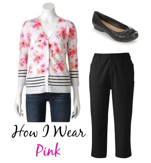 how-i-wear-pink-to-work-kohls-wm