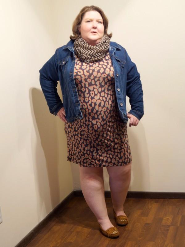 casual-cheetah-dress (600 x 802)