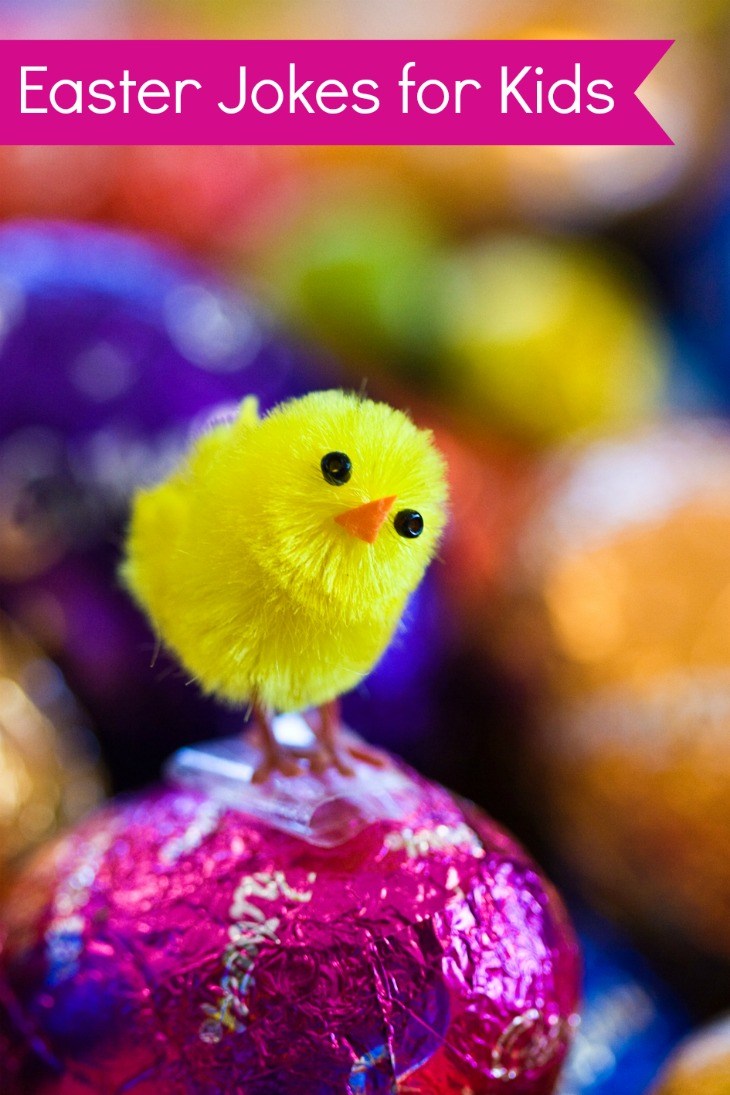 corny-easter-jokes-for-kids