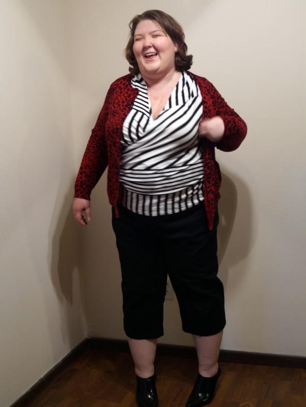 peter-som-striped-shirt-sweater-2 (600 x 797)