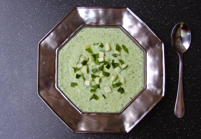Cucumber Mint Soup (700 x 484)