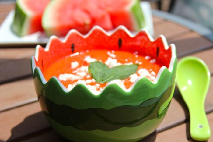 Watermelon Gazpacho (700 x 466)