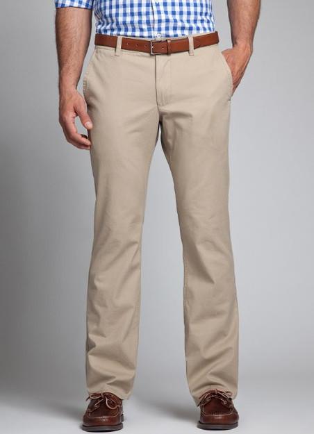 khaki-pants