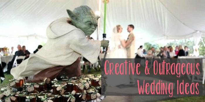 outrageous-wedding-ideas-wm