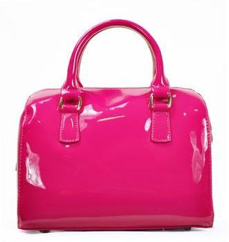 pink-sadie-handbag