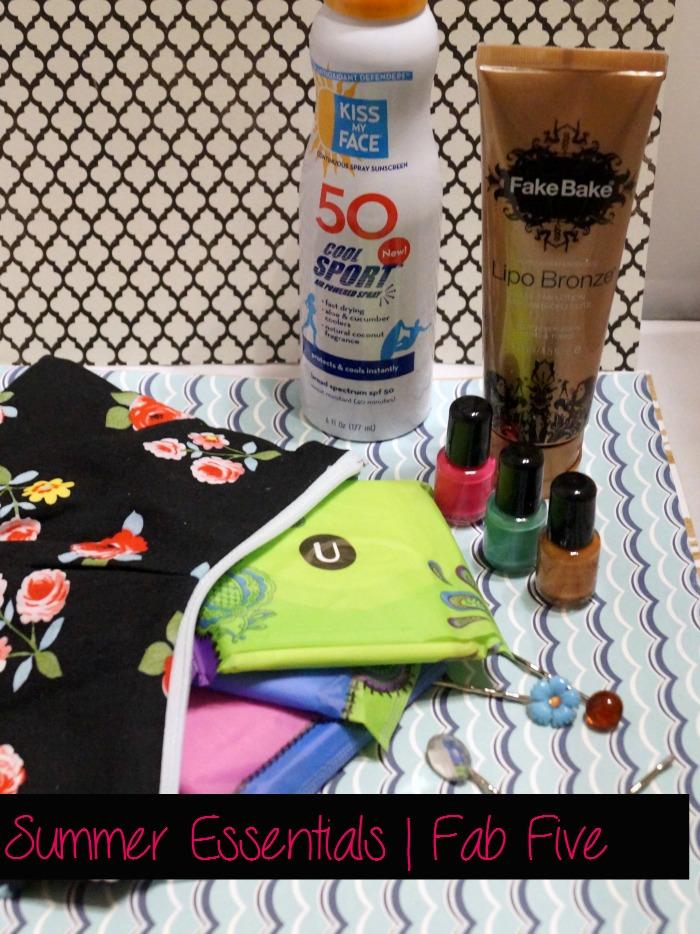 summer-essentials-wm