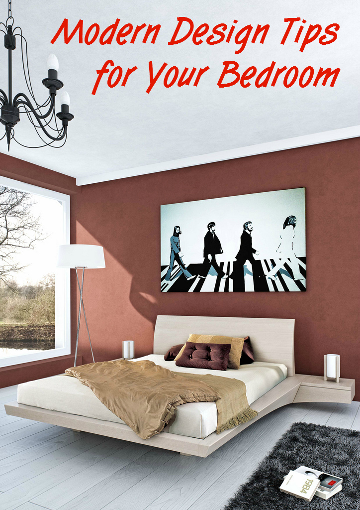 modern-design-tips-for-bedrooms-2