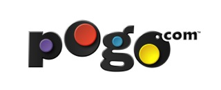 Play free games online at Pogo